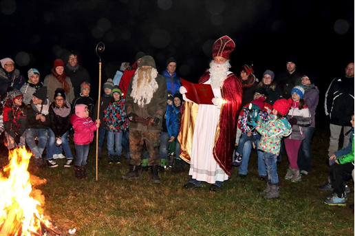 Kinderweihnachtsfeier2