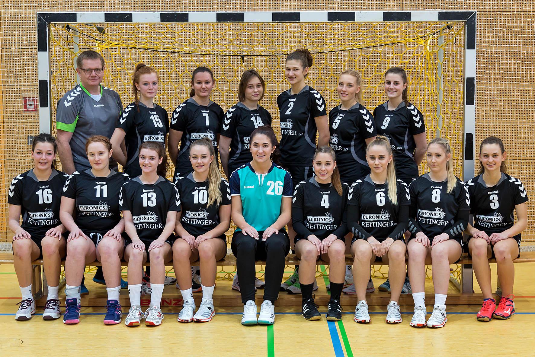 Aw-Team-19 klein