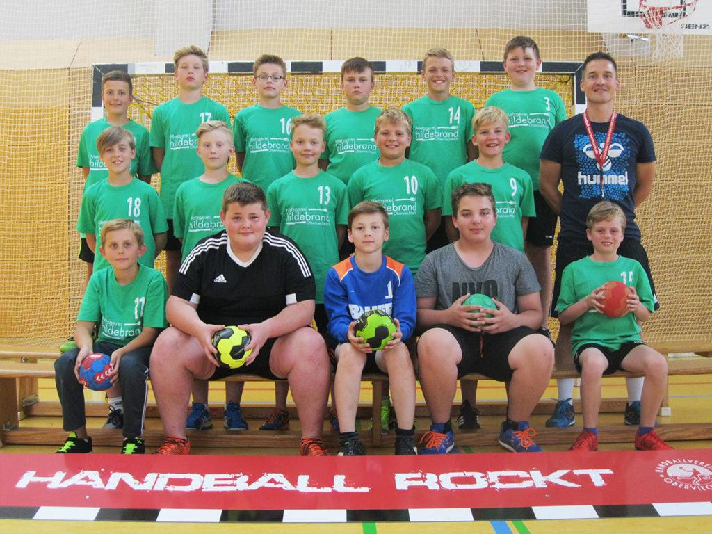 D-maennlich-Handball-Oberviechtach-2018_19