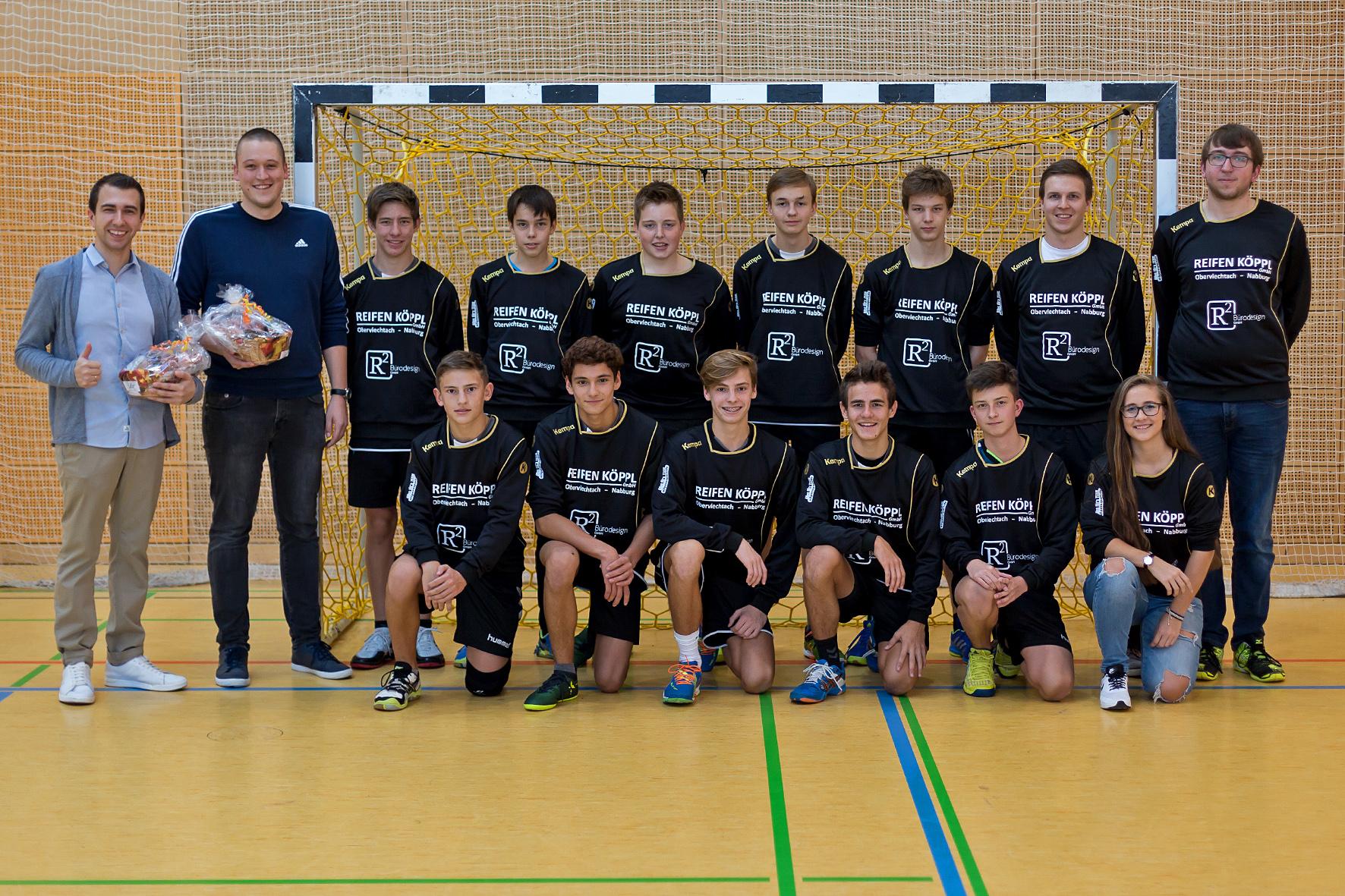 Handball-Oberviechtach-B-maennlich_17_18