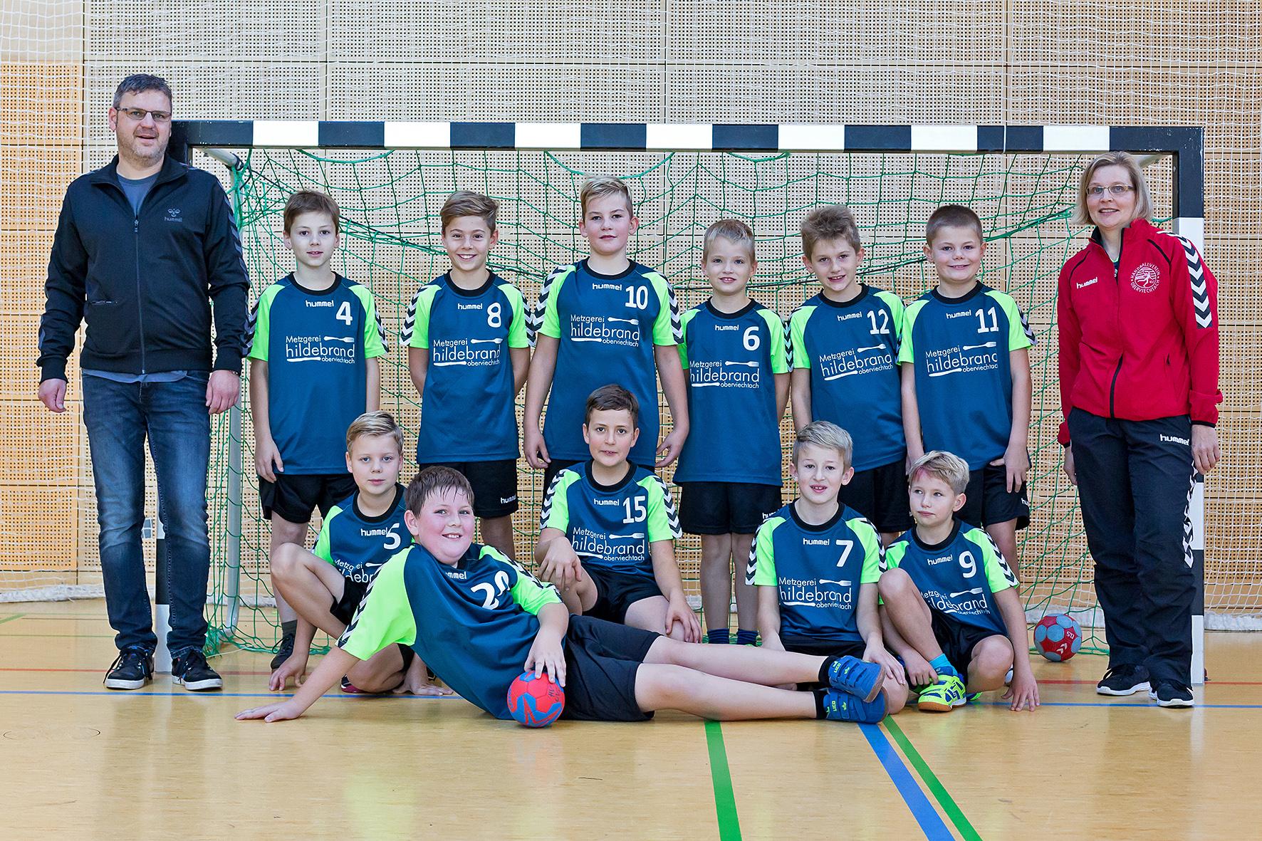 Handball_Oberviechtach_E-maennlich_17_18
