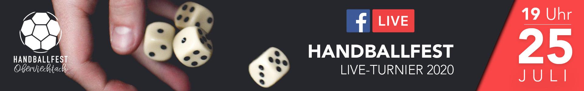 Live-Turnier-website-banner
