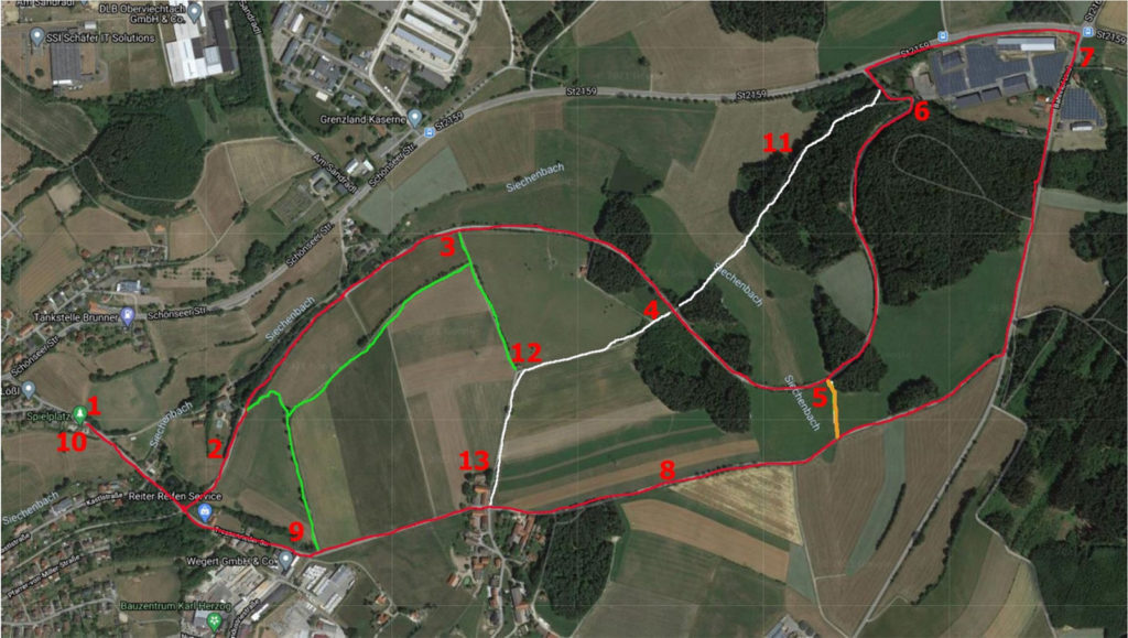 Fitness_Parcours_Strecke
